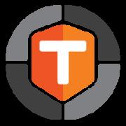 Temasoft logo