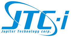 Jupiter Technology Corp logo
