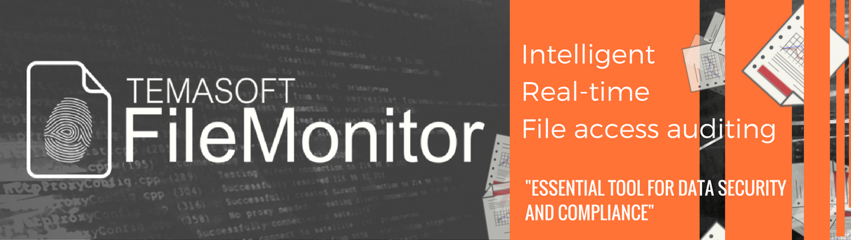 FileMonitor slide image