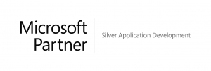 Silver Application Development Microsoft Partner
